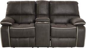 Standard Furniture 4217431