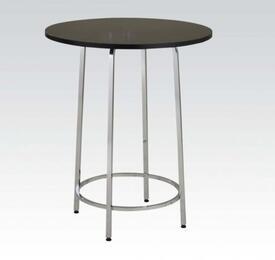 Acme Furniture 71460