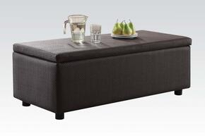 Acme Furniture 51437