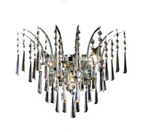 Elegant Lighting 8032W16CRC