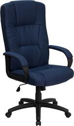 Flash Furniture BT9022BLGG