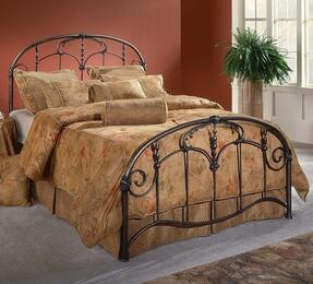 Hillsdale Furniture 1293BQR