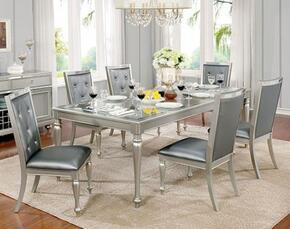 Furniture of America CM3229T6SC