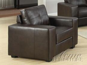 Acme Furniture 15332