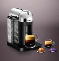 Nespresso GCA1USCHNE