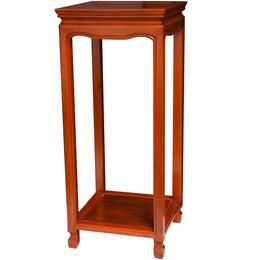 Oriental Furniture ST28WSQH