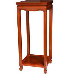 Oriental Furniture ST28WSQH