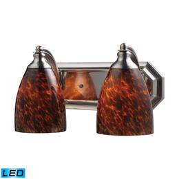ELK Lighting 5702NESLED