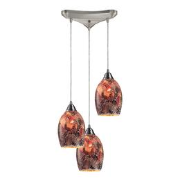 ELK Lighting 730313