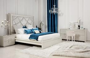 VIG Furniture 8C007AK