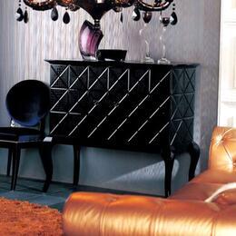 VIG Furniture VGUNAA602120