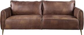 Acme Furniture 54540