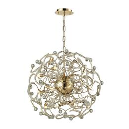 ELK Lighting 3154716