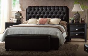 Acme Furniture 14344CK