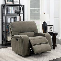 Furniture of America CM6469CHPM