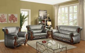 Glory Furniture G826SET