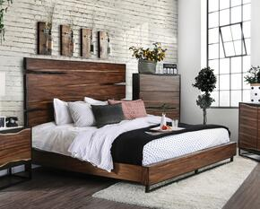 Furniture of America CM7363EKBED
