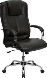 Flash Furniture BT9080BRNGG