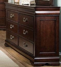 Standard Furniture 82659