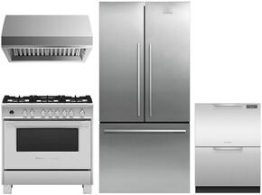 Fisher Paykel 1122084