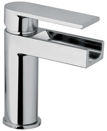 Jewel Faucets 14211WFS81