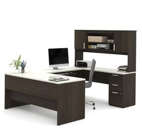 Bestar Furniture 5285031