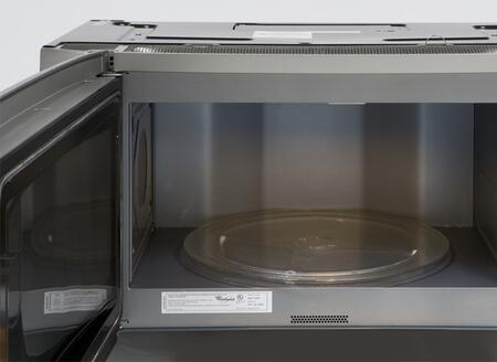 Whirlpool Gh7208xrs Gold 30 Inch Velos Sdcook Over The