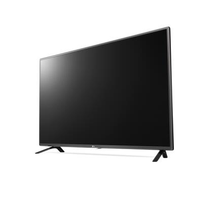 LG LF6000 ENERGY STAR  Qualified LED TV with 1080p Full HD (1920 x 1080), TruMotion 120Hz,  2 HDMI, Triple XD Engine and Virtual Sound