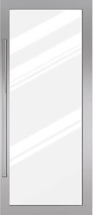 Sub-Zero 732289 Door Panels
