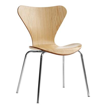Fine Mod Imports FMI10050 Jays Dining Chair In