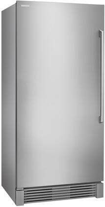 Electrolux EI32AF65JS IQ-Touch Series Built-In Upright Counter Depth Freezer |Appliances Connection
