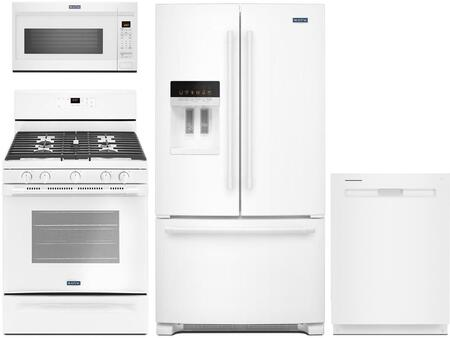 Maytag 800062 Kitchen Appliance Packages