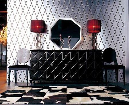 VIG Furniture VGUNAA622180