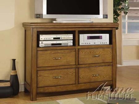 Acme Furniture 06198A
