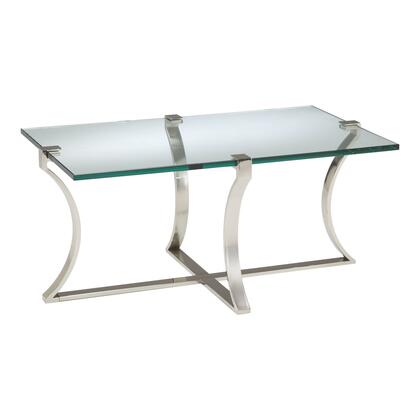 Sterling 6041207 Contemporary Table