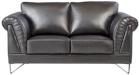 Terrific Global Furniture Usa U9160L Bralicious Painted Fabric Chair Ideas Braliciousco