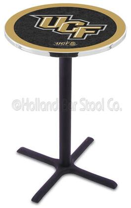 Holland Bar Stool L211B36CENFLA
