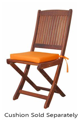 Anderson CHF3201  Patio Chair