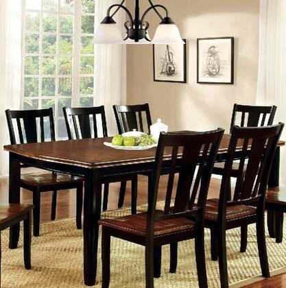 Furniture of America CM3326BCT