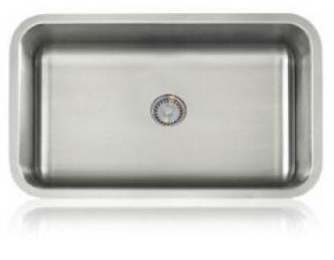 Lenova PCSSCLS216 Kitchen Sink