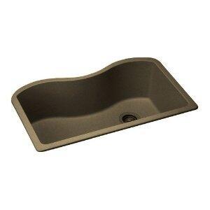 Elkay ELGUS3322RMC0  Sink
