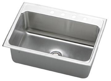 Elkay DLRQ3122103 Kitchen Sink