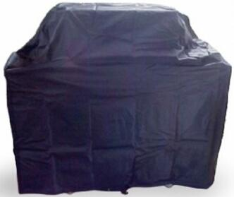 RCS GCXC Cover for RCS Grills with Cart