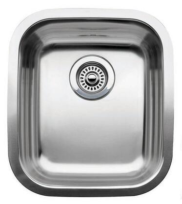 Blanco 440247 Kitchen Sink