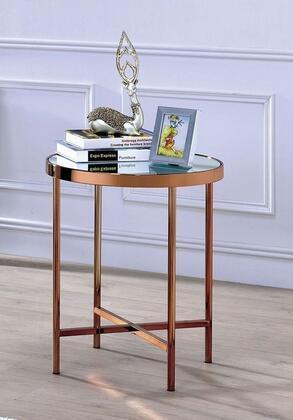 Furniture of America Nugent Main Image