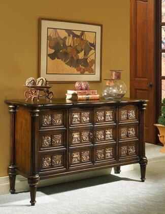 Ambella 07160830001  Cabinet