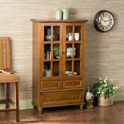 Holly & Martin 53109078439  Cabinet