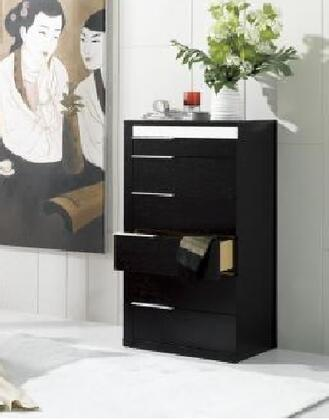 VIG Furniture GAMMACH Gamma Series Wood Chest