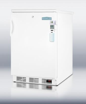 Picture for category Laboratory Refrigerators