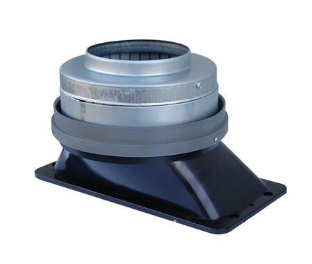 Windster CFMR CFM Reducer for